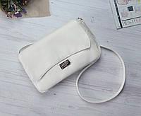 Маленькая белая сумочка, фото 1