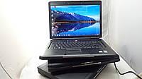 """SALE!! 15.4"""" Ноутбук Dell Vostro 1500 2 Ядра/2Gb КРЕДИТ Гарантия Доставка, фото 1"""