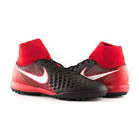 Сороконожки Nike MagistaX Onda II DF TF 917796-061(01-10-06) 42.5