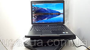 """SALE!! 15.4"""" Ноутбук Dell Vostro 1500 2 Ядра/2Gb КРЕДИТ Гарантия Доставка"""