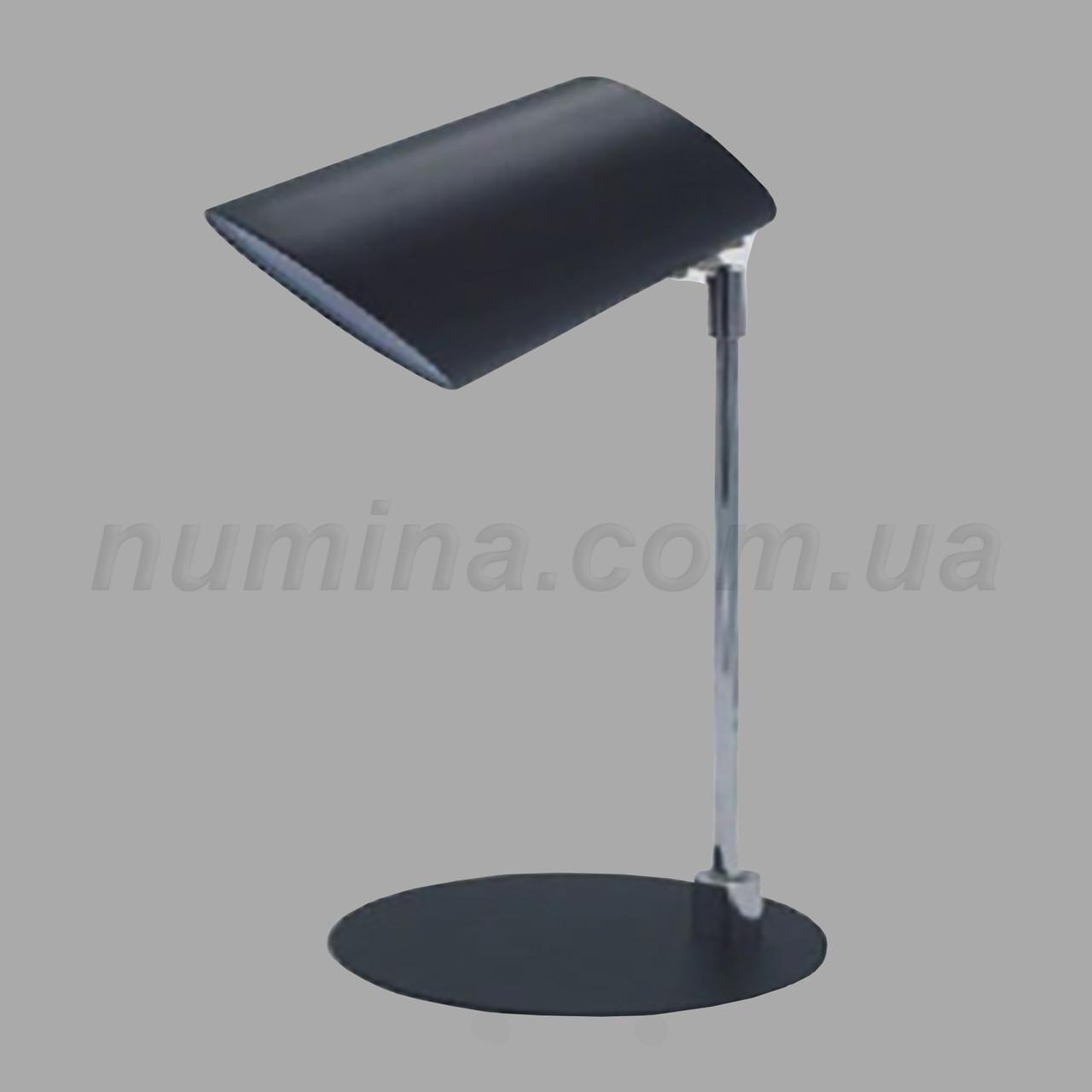 Светильник настольный 29-855 BK