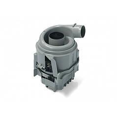 Насос циркуляційний для посудомийної машини Bosch Siemens 12019637