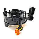 Шлейф подрулевой подушки безопасности Airbag улитка руля Lexus 84306-06140 84306-061108 4306-0E010 84306-0N010, фото 3