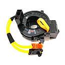 Шлейф подрулевой подушки безопасности Airbag улитка руля Lexus 84306-06140 84306-061108 4306-0E010 84306-0N010, фото 4