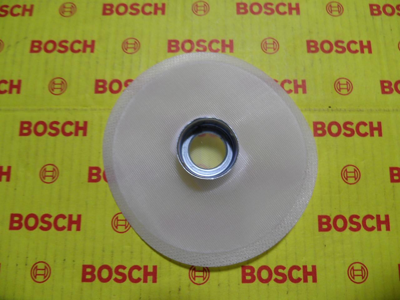 Фильтр топливный погружной бензонасос грубой очистки F015