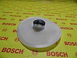 Фильтр топливный погружной бензонасос грубой очистки F015, фото 2