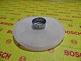 Фильтр топливный погружной бензонасос грубой очистки F015, фото 3