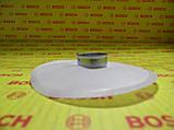 Фильтр топливный погружной бензонасос грубой очистки F015, фото 5