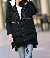 Куртка женская AL-7807-10
