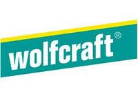wolfcraft_aksyug.jpg