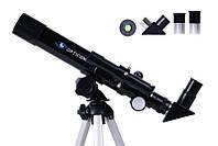 Телескоп OPTICON 40/400, фото 1
