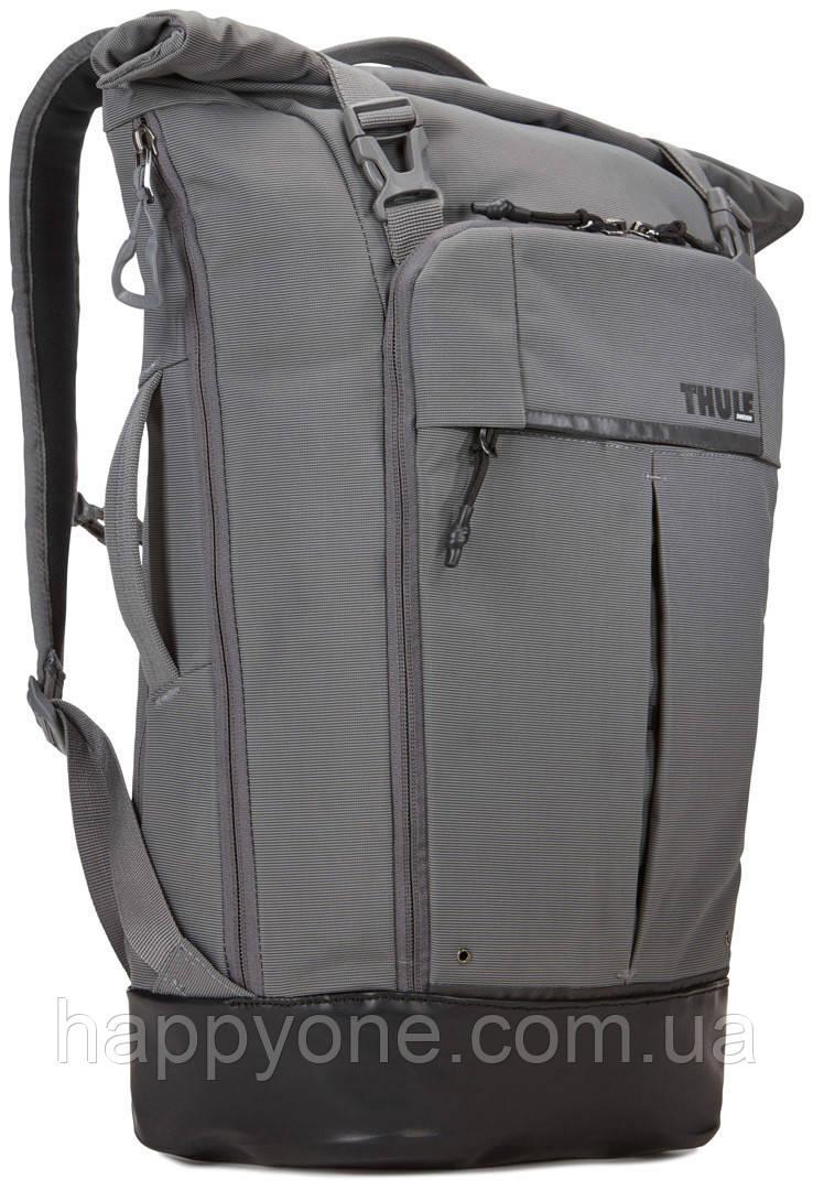 Городской рюкзак Thule Paramount 24л Smoke (серый)