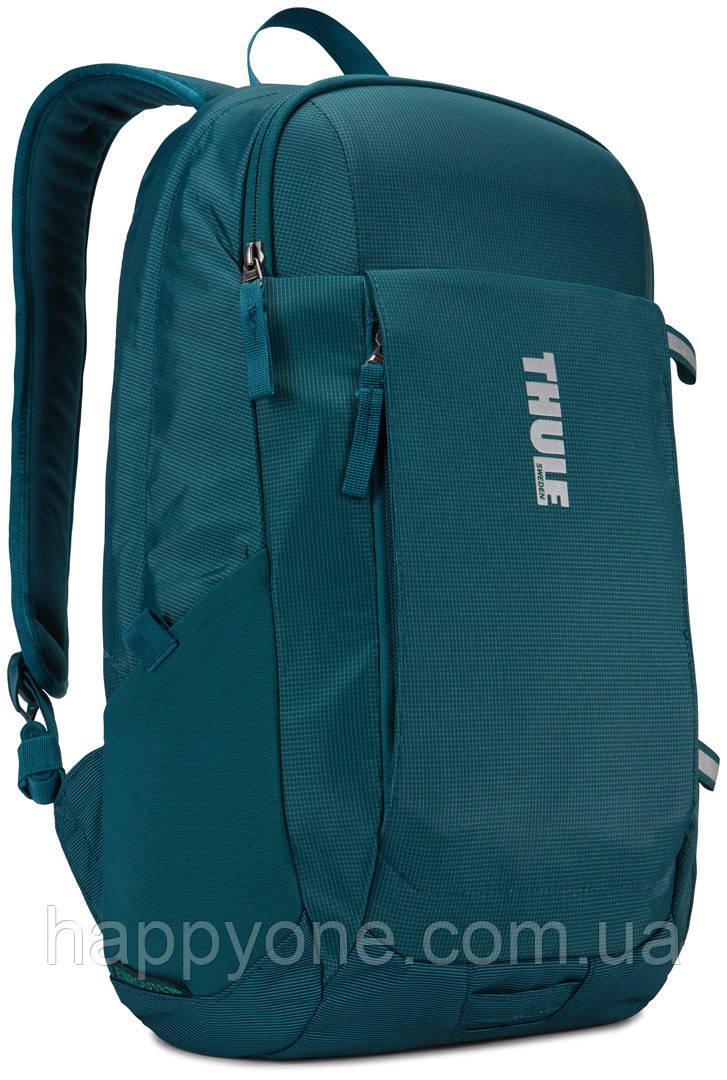 Рюкзак с отделением для ноутбука Thule EnRoute 18л Backpack Teal (бирюзовый)