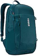 Рюкзак с отделением для ноутбука Thule EnRoute 18л Backpack Teal (бирюзовый), фото 1