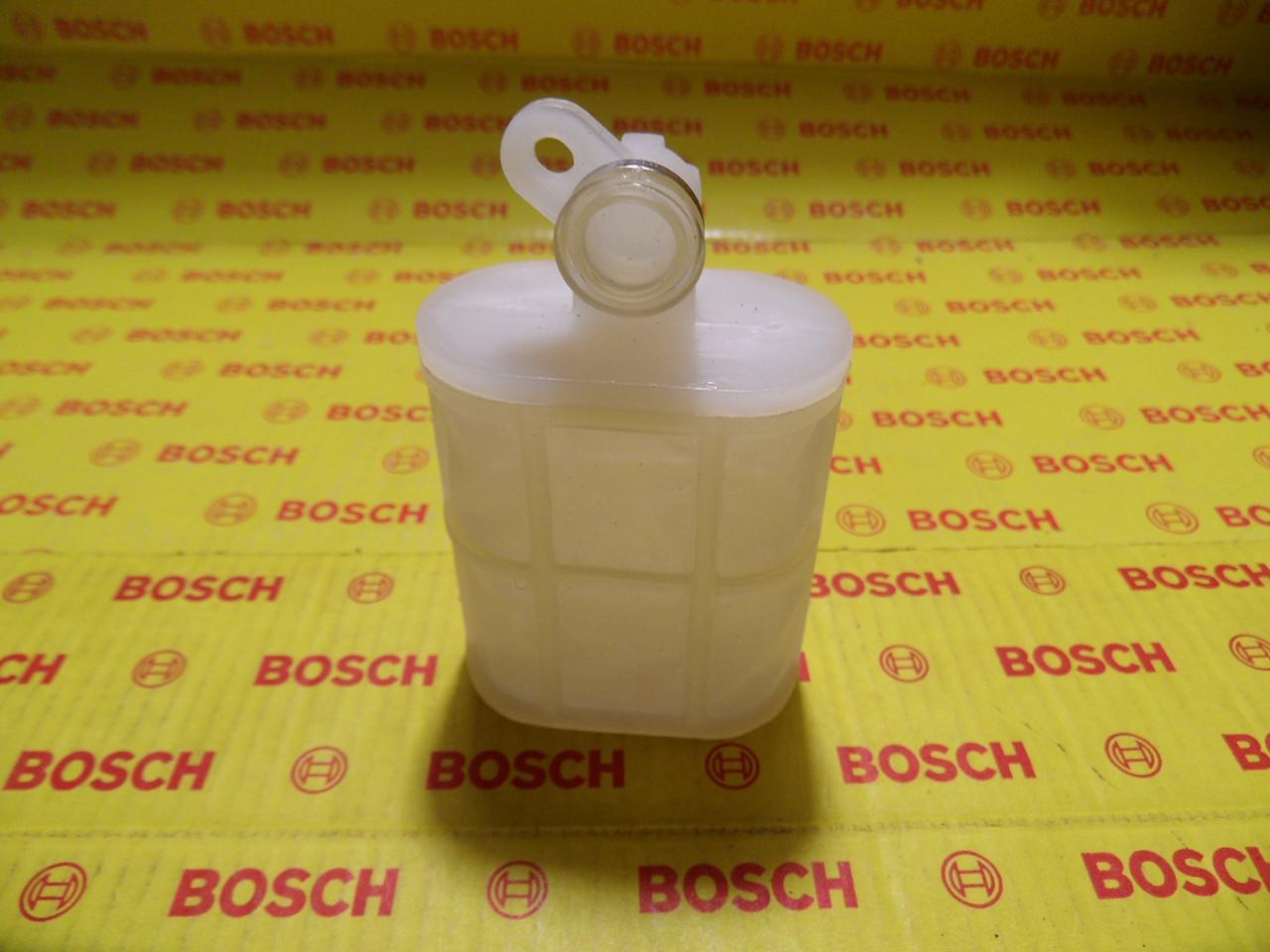 Фильтр топливный погружной бензонасос грубой очистки F048