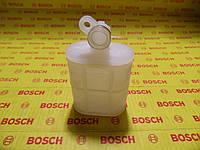 Фильтр топливный погружной бензонасос грубой очистки F048, фото 1