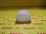 Фильтр топливный погружной бензонасос грубой очистки F048, фото 5