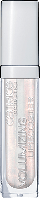 Объемный блеск для губ Volumizing Lip Booster 070 So What If I'm Crazy?, фото 1