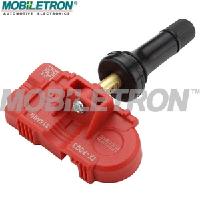 Датчик давления шин MOBILETRON TXP-003 315MHZ легковые автомобили для рынка США