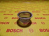 Фильтр топливный погружной бензонасос грубой очистки F055, фото 2