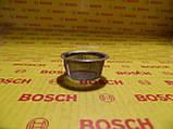 Фильтр топливный погружной бензонасос грубой очистки F055, фото 3