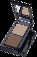 Набор для макияжа бровей Eye Brow Set 010