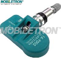 Датчик давления шин MOBILETRON TXP-002 EU