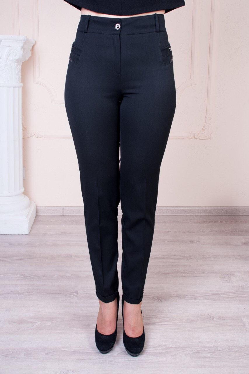 Женские брюки Молли