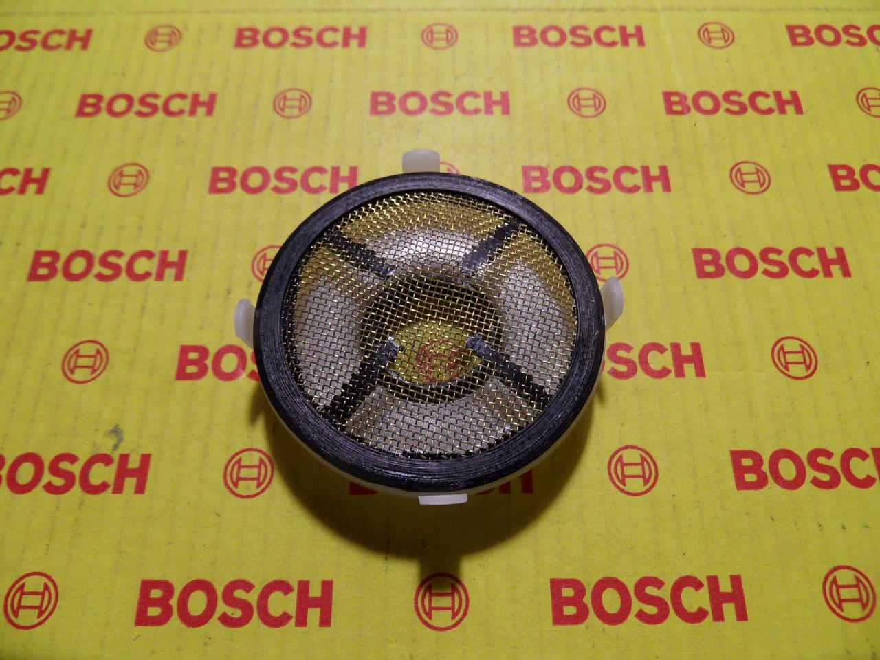 Фильтр топливный погружной бензонасос грубой очистки F111