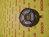 Фильтр топливный погружной бензонасос грубой очистки F111, фото 2