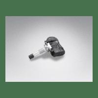 Комплект датчиков давления шин TPMS Hyundai Ionic 2017- оригинал 4шт. d4f40ak990
