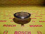 Фильтр топливный погружной бензонасос грубой очистки F111, фото 3