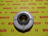 Фильтр топливный погружной бензонасос грубой очистки F111, фото 4