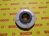 Фильтр топливный погружной бензонасос грубой очистки F111, фото 5