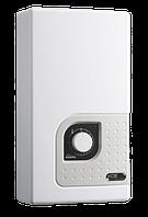 Проточный водонагреватель Kospel KDE-12 bonus