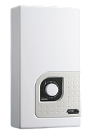 Проточный водонагреватель Kospel KDE-21 bonus
