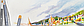 Карандаш акварельный Faber-Castell Goldfaber Aqua цвет темно-кобальтовая зелень №158, 114658, фото 6