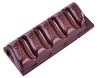 Зажигалка шоколад 3359