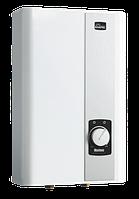 Проточный водонагреватель Kospel EPP - 36 Maximus