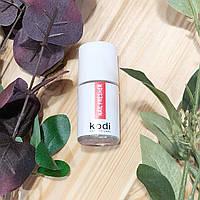 Kodi Nail fresher 15 мл (обезжириватель )