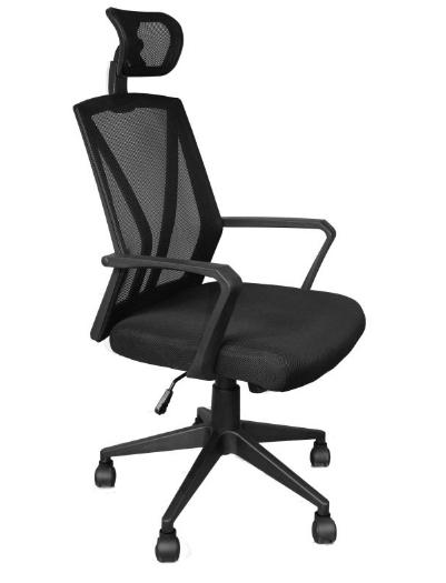 Офисное кресло вращающейся