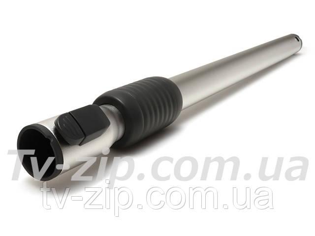 Телескопічна Труба для пилососа LG AGR70487602