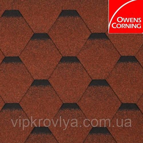 Owens Corning OAK EURO® AR