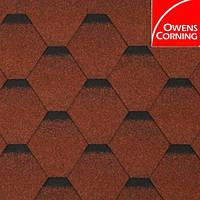 Owens Corning OAK EURO® AR, фото 1