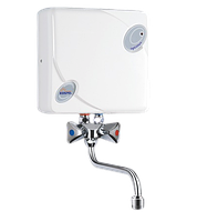 Проточный водонагреватель Kospel EPJ-3,5 Optimus безнапорный
