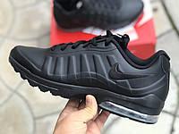 Кроссовки Nike Air Max Invigor SL (844793-001), фото 1