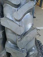 Колесо для мотоблока ёлочка 4.00-10 премиум