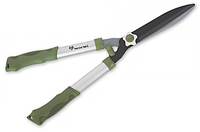 Ножницы для живой изгороди волнистые STANDARD TEFLON