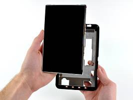 Дисплей (LCD) и дисплейные модули для планшетов