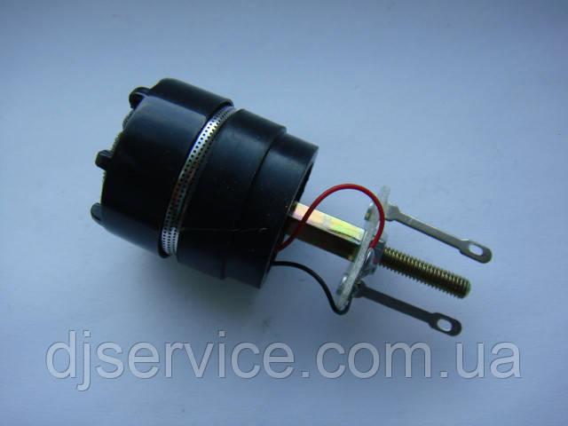 Головка  (без наклейки) для шнурового микрофона SHURE  sm58
